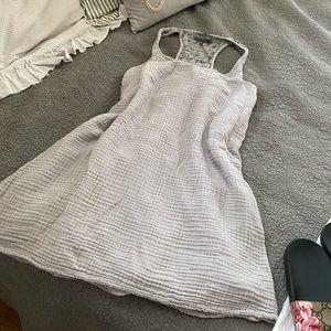 Michael Stars Coverup / Dress